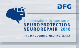 research in neuroprotection Major areas of research are autonomic pathophysiology of the  a related focus is on the pathophysiology of ischemic neuropathies and mechanisms of neuroprotection.