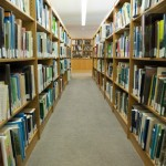bookshelves-at-the-library_w482_h725
